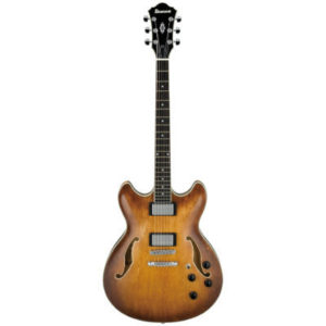 ibanez-artcore-as73-tbc