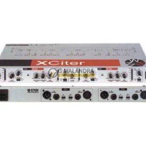 BO00001