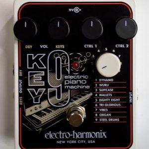 KEY 900005