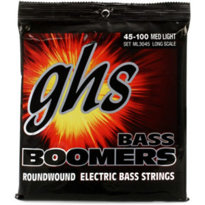 GHS-ML3045-Bass-Boomers-4