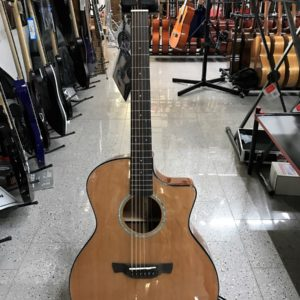 CRAFTER GXE 600 CD