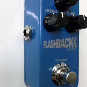 FLASHBACK 02