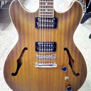 IBANEZ AS 53TF 01