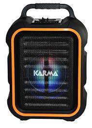 KARMA BM 863