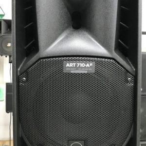 RCF 710 A 01