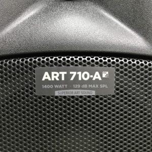 RCF 710 A 02