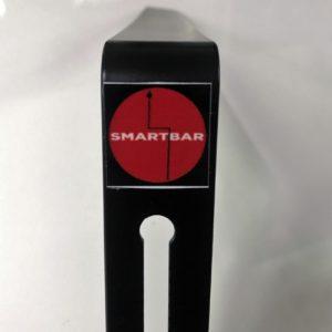 STAFFA SMART BAR 1