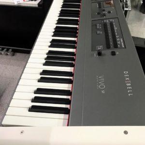 DEXIBELL VIVO S7 01