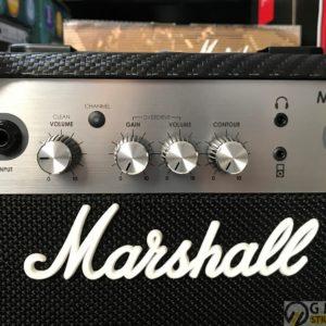 MARSHALL MG10CF.