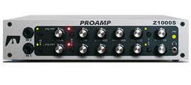 PROAMP Z1000S