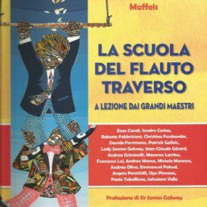 La scuola del flauto traverso (2)