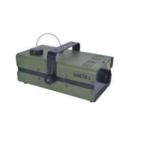 SG MIMETIKL_3-4DX-500x500