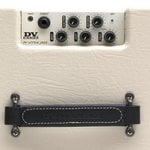dv_jazz_12_controls.jpg__150x150_q85_subsampling-2
